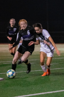 Gallery: Girls Soccer Bellevue @ Lake Washington